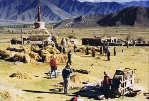 Tibet_Ganden_1999_Img0003