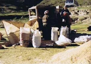 Tibet_Ganden_1999_Img0004