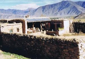Tibet_Ganden_1999_Img0009