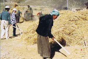 Tibet_Ganden_1999_Img0010