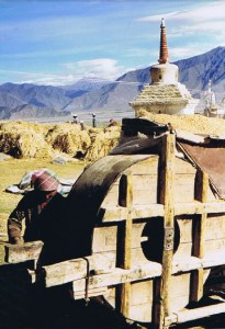 Tibet_Ganden_1999_Img0014