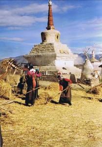 Tibet_Ganden_1999_Img0015