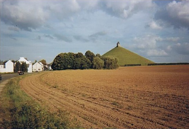Belgie_Waterloo_2009_Img0018