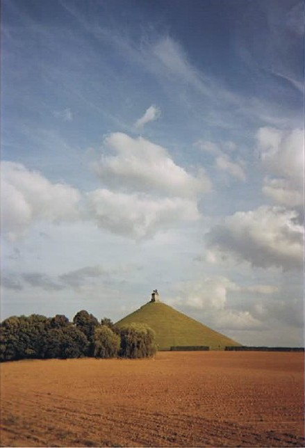 Belgie_Waterloo_2009_Img0020