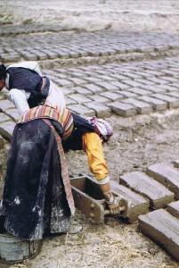 Tibet_Shigatse_1999_Img0001