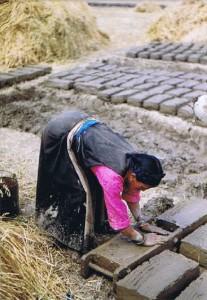 Tibet_Shigatse_1999_Img0002