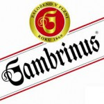 Gambrinus/Hertog Jan/Primus/Janneke