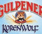Korenwolf