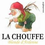 La Chouffe/McChouffe/Chouffe Bok 6666