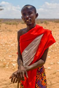 Kenya's_Samburu