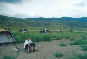 Kirgizstan_Toktogul_2004_Img0009