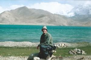 Xinjiang_KKH_2004_Img0081
