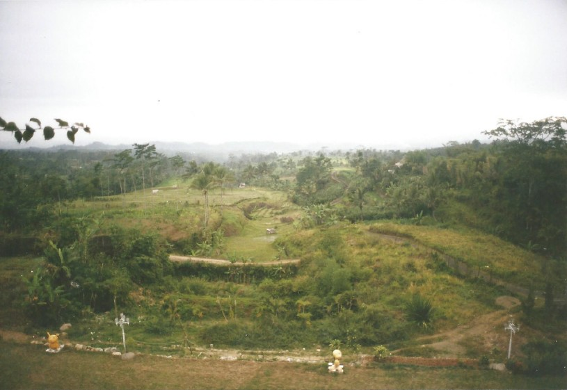 Indonesie_Baturaden_2003_Img0003
