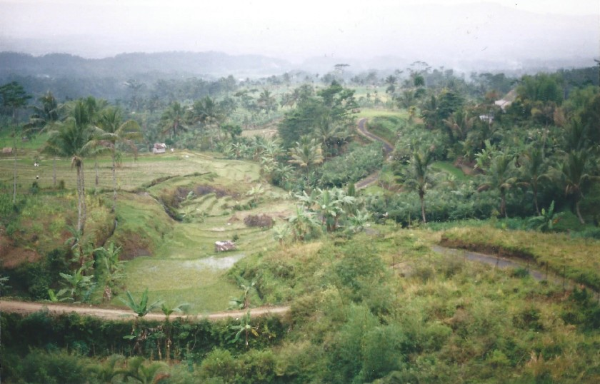 Indonesie_Baturaden_2003_Img0004