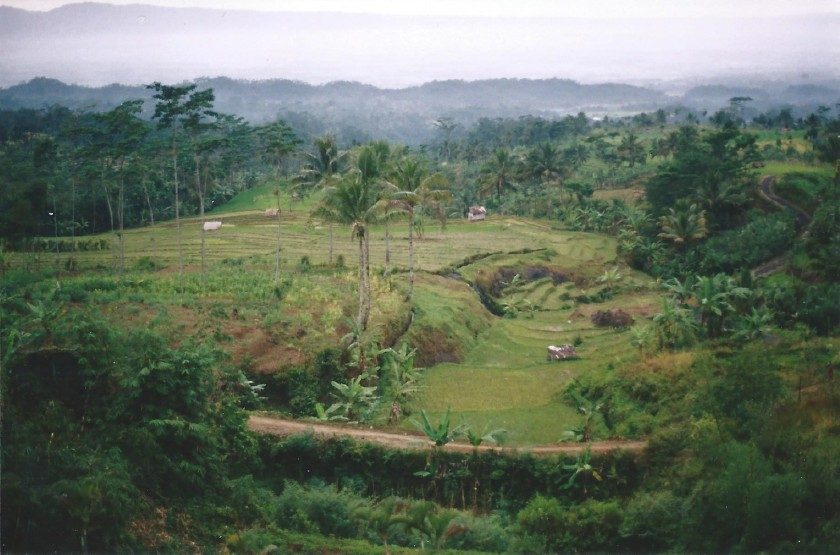 Indonesie_Baturaden_2003_Img0005