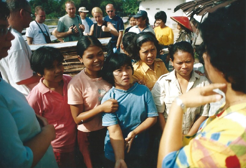 Indonesie_Baturaden_2003_Img0032