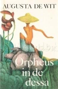 Orpheus in de Dessa_2