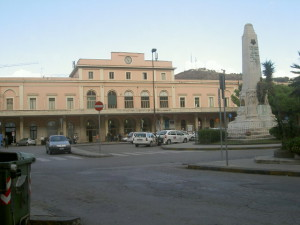 Salerno_(FS-Station)