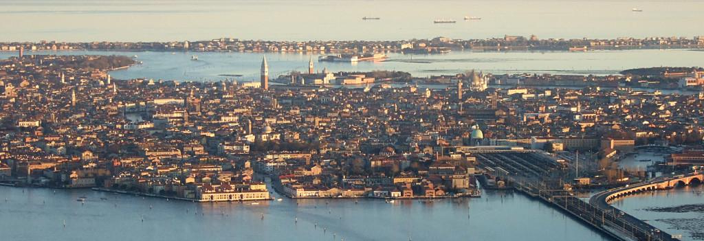 Venezia_Aerial_View
