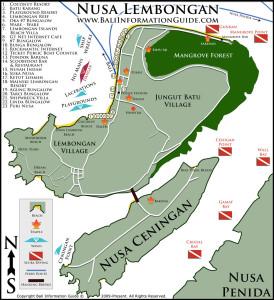 nusa-lembongan-map-color
