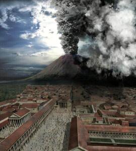 Pompeii_the_last_day_1