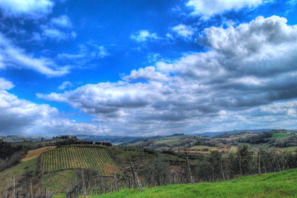 Wijngaarden ...