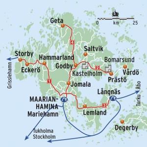Aland_map