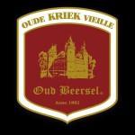 Bersalis Kadet en Tripel en Oud Beersel Gueuze, Kriek en Framboise