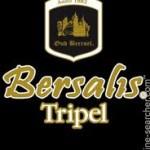 Beersel10