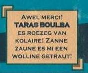 TarasBoulba4