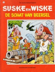 beersel-suske-wiske