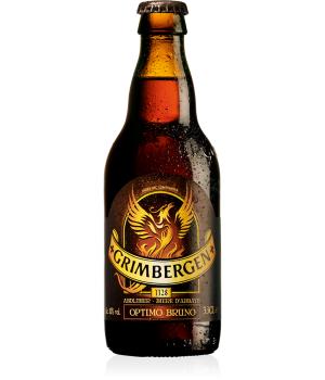 grimbergen optimobruno