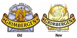 grimbergen_logo_redesign