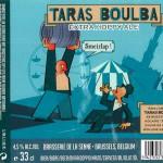 taras_boulba