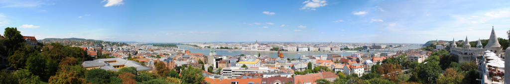 Full_panorama_skyline_of_Budapest