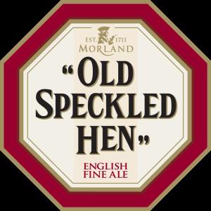 OSH_Export_English_logo_LR