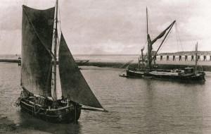 Pannepot 24753 n-26 saint-louis bouwjaar 1923
