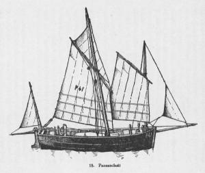 Panneschuit17177 derolez-1950