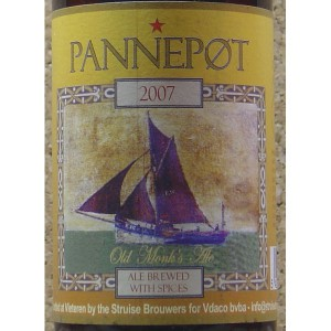 pannepot-2007-033-l