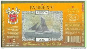 pannepot_reserva_2009_1