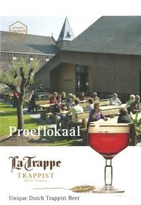 LaTrappe1