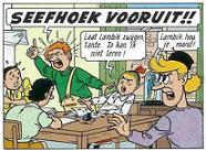"Nogmaals ""Seefhoek vooruit!"""