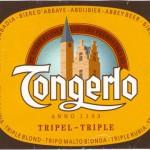 tongerlo-tripel