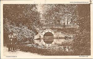 Drakenbrug