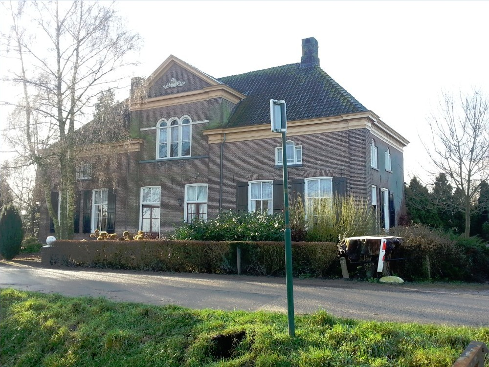Tuylermarkerpad_Deventer_048