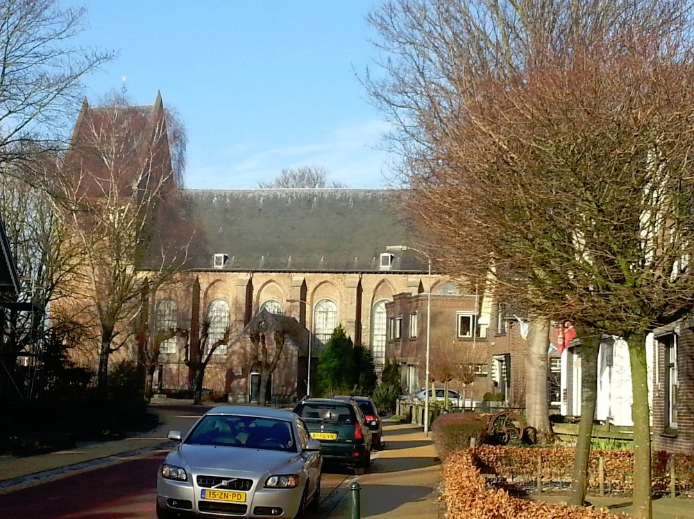 Tuylermarkerpad_Deventer_072