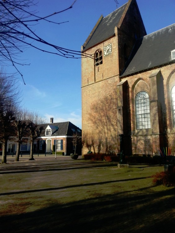 Tuylermarkerpad_Deventer_073
