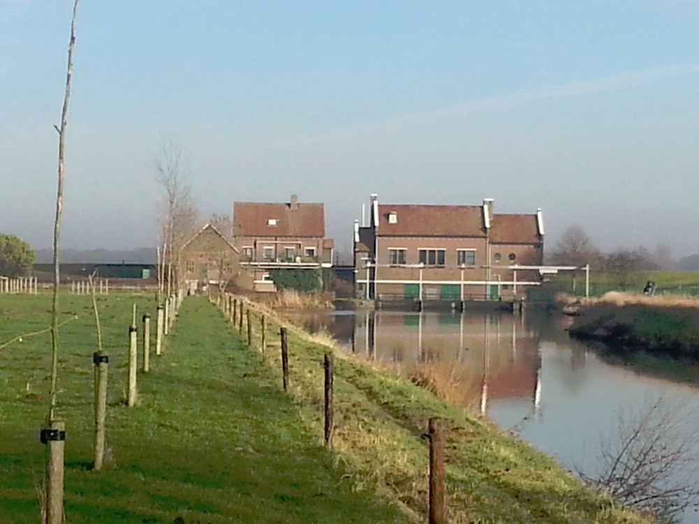 Tuylermarkerpad_Deventer_090