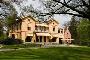 Huis-Nieuw-Rande-1024x682