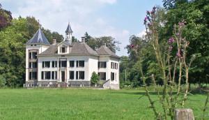 Huis De Haere...